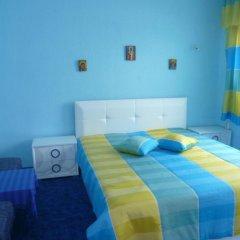 Отель Villa Fines детские мероприятия
