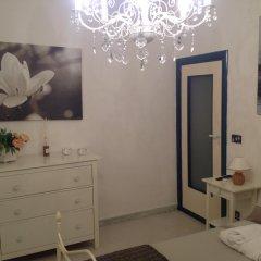 Отель Villa Solemar Бари удобства в номере