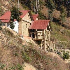 Отель Kathmandu Eco Hostel Непал, Катманду - отзывы, цены и фото номеров - забронировать отель Kathmandu Eco Hostel онлайн фото 5