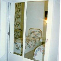 Daraghmeh Hotel Apartments - Wadi Saqra 2* Улучшенные апартаменты с 2 отдельными кроватями фото 8