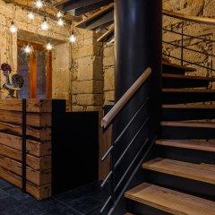 Отель Porto River Appartments Порту интерьер отеля фото 3
