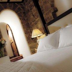 Golden Tower Hotel & Spa 5* Классический номер с двуспальной кроватью фото 13