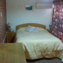 Colorina Apart Hotel & Spa 3* Апартаменты фото 39