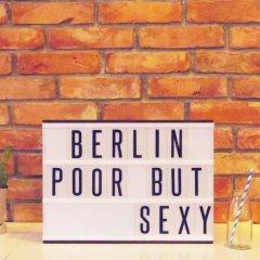 Отель Amstel House Hostel Германия, Берлин - 9 отзывов об отеле, цены и фото номеров - забронировать отель Amstel House Hostel онлайн развлечения