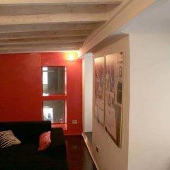 Отель Ottoboni Flats Улучшенные апартаменты с различными типами кроватей фото 6