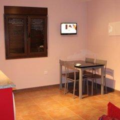 Отель Apartamentos La Fragata Испания, Арнуэро - отзывы, цены и фото номеров - забронировать отель Apartamentos La Fragata онлайн в номере