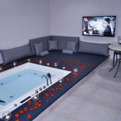Отель Medea Resort 4* Стандартный номер фото 7