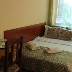 Orange Hotel 3* Стандартный номер с двуспальной кроватью фото 6