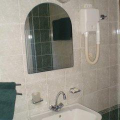 Family Hotel Bashtina Kashta 3* Люкс с различными типами кроватей фото 8