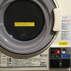 Отель Ueno Hotel Япония, Токио - отзывы, цены и фото номеров - забронировать отель Ueno Hotel онлайн в номере