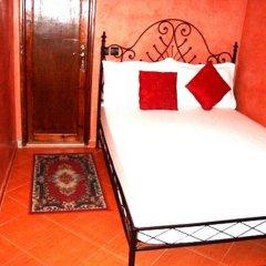 Отель Residence Miramare Marrakech 2* Студия с различными типами кроватей фото 2