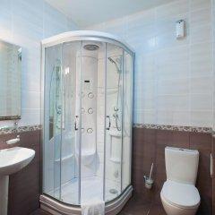 Отель Шери Холл 4* Полулюкс фото 15