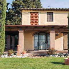 Отель La Panoramica Италия, Массароза - отзывы, цены и фото номеров - забронировать отель La Panoramica онлайн