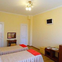 Гостиница Guest House Vertical комната для гостей фото 4