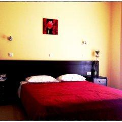 Comfort Hotel комната для гостей фото 4