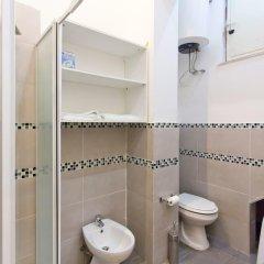 Отель Perla del Borgo Италия, Палермо - отзывы, цены и фото номеров - забронировать отель Perla del Borgo онлайн удобства в номере