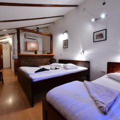 Апартаменты Apartments & Accommodation Stojic Студия фото 9