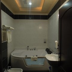 Sucevic Hotel 4* Номер Комфорт с различными типами кроватей фото 10