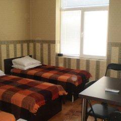 Alegra Hostel комната для гостей фото 4