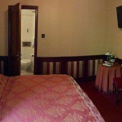 Hotel Vadvirág Panzió комната для гостей фото 3