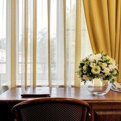 Гостиница Тверь в Твери 2 отзыва об отеле, цены и фото номеров - забронировать гостиницу Тверь онлайн в номере