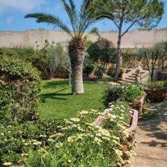 Отель Selmunett – Malta Homestay фото 14