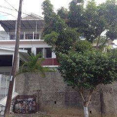 Отель The View Guest House Ямайка, Монтего-Бей - отзывы, цены и фото номеров - забронировать отель The View Guest House онлайн