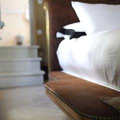 Отель LAlcazar Марокко, Рабат - отзывы, цены и фото номеров - забронировать отель LAlcazar онлайн комната для гостей