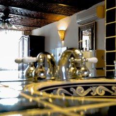Quinta Don Jose Boutique Hotel 4* Номер Делюкс с различными типами кроватей фото 3