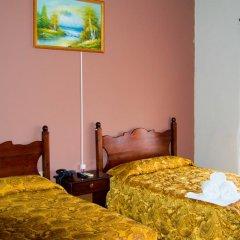 Hotel Antigua Comayagua детские мероприятия