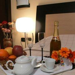 Hotel Vlora International 3* Люкс с различными типами кроватей фото 2