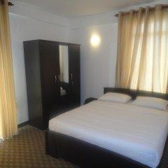 Апартаменты Dimple Hills Luxury Apartment -Seagull Complex Апартаменты с различными типами кроватей фото 23