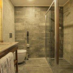 Cuci Hotel Di Mare Bayramoglu 4* Стандартный номер с различными типами кроватей фото 7