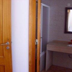 Отель Casa Praia Do Sul Студия фото 20