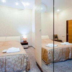Гостиница Гостевой дом Виктор в Сочи 3 отзыва об отеле, цены и фото номеров - забронировать гостиницу Гостевой дом Виктор онлайн комната для гостей фото 5
