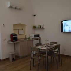 Отель La Priora Holiday Home Студия фото 2