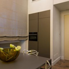 Отель Le Quattro Dame Luxury Suites 3* Люкс фото 10