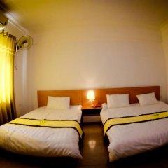 Ivy Hotel 3* Стандартный номер с различными типами кроватей фото 3