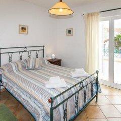 Отель Algarhb комната для гостей фото 3