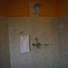 Отель Bodhi Guest House Непал, Катманду - отзывы, цены и фото номеров - забронировать отель Bodhi Guest House онлайн ванная фото 2