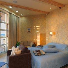 Отель Light House Jurmala комната для гостей фото 2