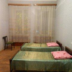 Отель Ols Tbilisi Marjanishvili спа