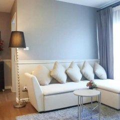Отель Phuket Penthouse комната для гостей фото 4