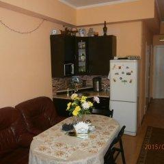 Гостиница Tuchkov 3 Minihotel в номере