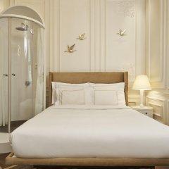 Отель The House Galatasaray 4* Люкс повышенной комфортности