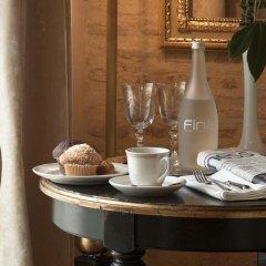 Hotel Casa 1800 Sevilla в номере фото 2