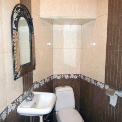 Manand Hotel Номер категории Эконом фото 3