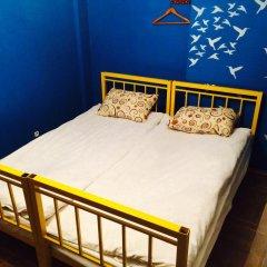 Отель Zebra Hostel & Tours Армения, Ереван - отзывы, цены и фото номеров - забронировать отель Zebra Hostel & Tours онлайн детские мероприятия фото 2