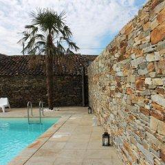 Отель Casal da Porta - Quinta da Porta Стандартный номер с различными типами кроватей фото 6
