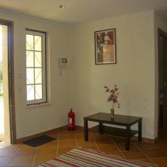Отель Villa Herdade de Montalvo удобства в номере